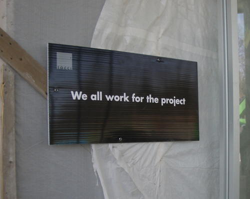 Weallworkproject