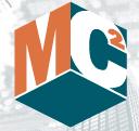 MC2-10-7-2009