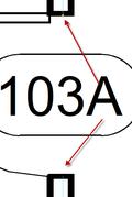 10-21-2010-QTO5